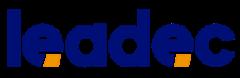 Kariera w Leadec